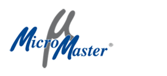Micro Master| Calibri per il controllo dimensionale| Cavriago-RE